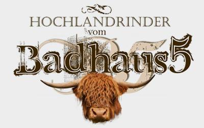 Badhaus5 Hochlandrinder