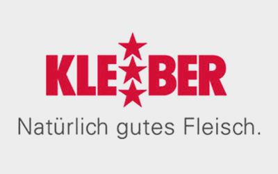 Kleiber Fleisch