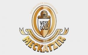 Meckatzer Brauerei - Das Allgäuer Sonntagsbier