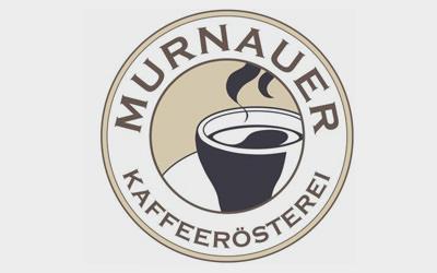 Murnauer Kaffee